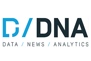 syfter_Dow_Jones_DNA_logo