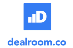 Dealroom Logo
