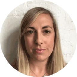 claire-fletcher-hobbs-chief-client-officer-profile-picture